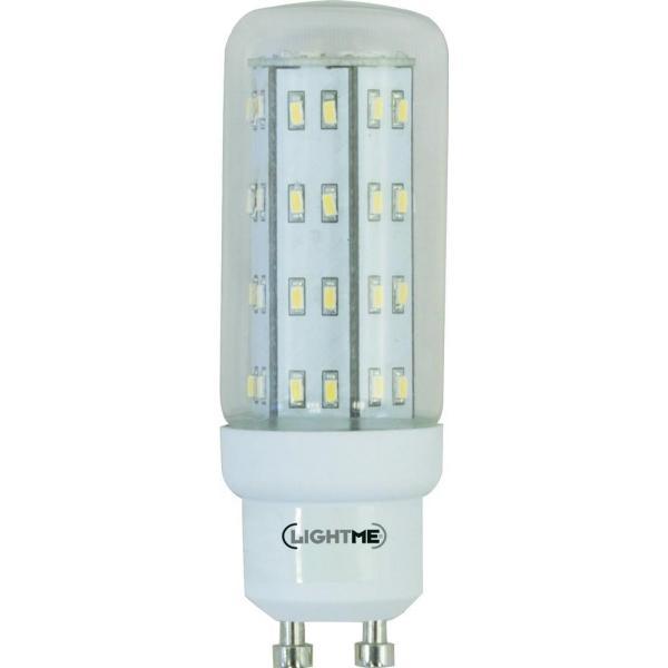 LightMe LM85102 LED Lamps 4.2W GU10