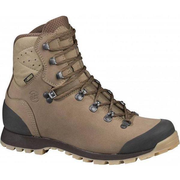 Hanwag Hanwag Hanwag Anisak GTX Lightweight Trekking Boot - 12 2f5729