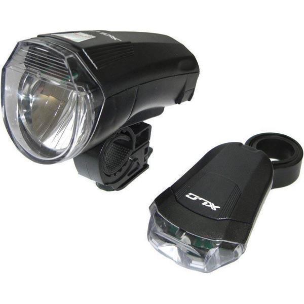 XLC CL S14 Light Set