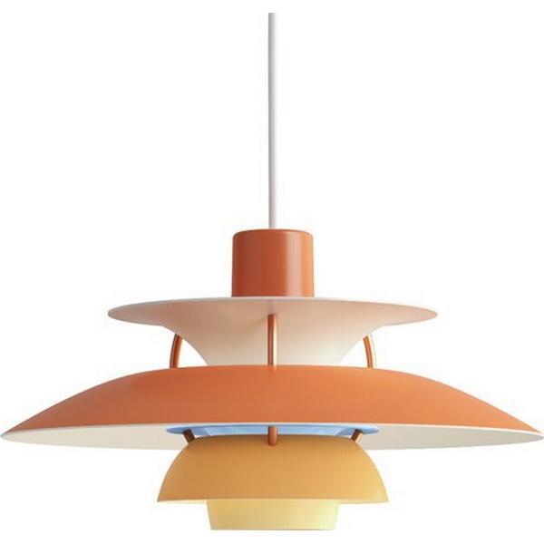 Louis Poulsen PH 5 Mini PH-lampe