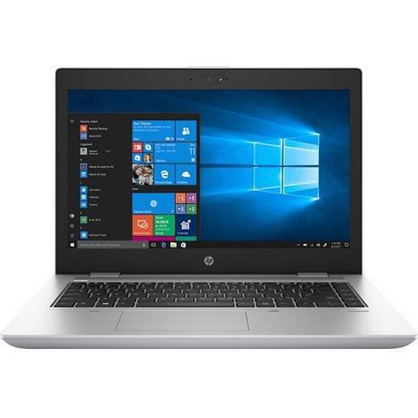 "HP ProBook 640 G4 (3MW42AW) 14"""