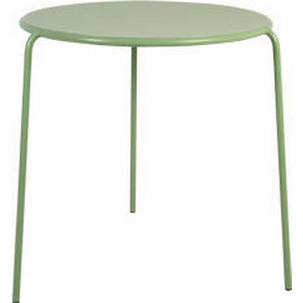 OK Design Point Spisebord