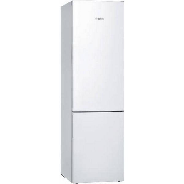 Bosch KGE39VW4A Hvid