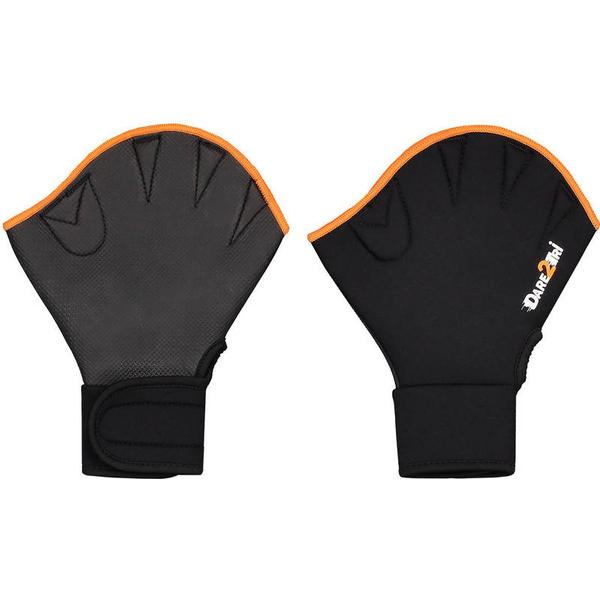 Dare2tri Unisex Neoprene Glove