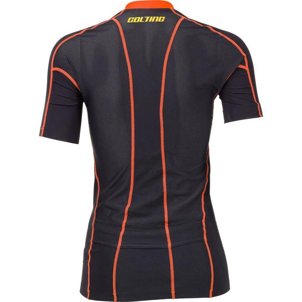 Colting Wetsuits SRJ03 M