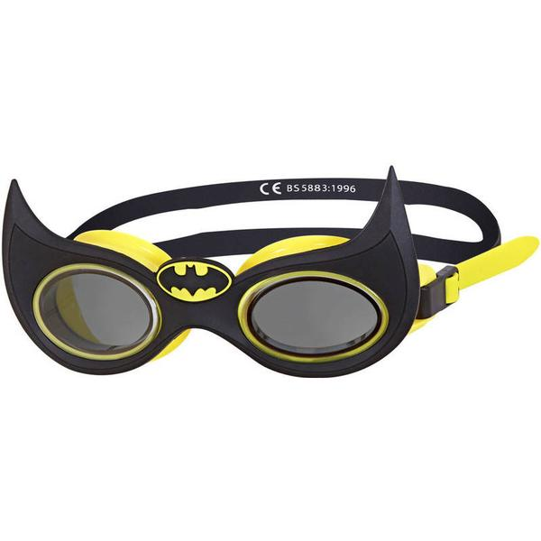 Zoggs Batman Jr