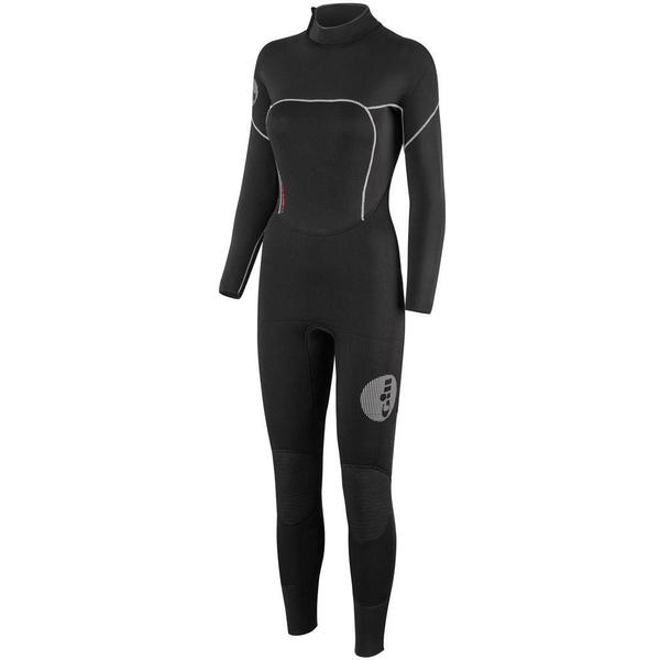 Gill Thermoskin LS M
