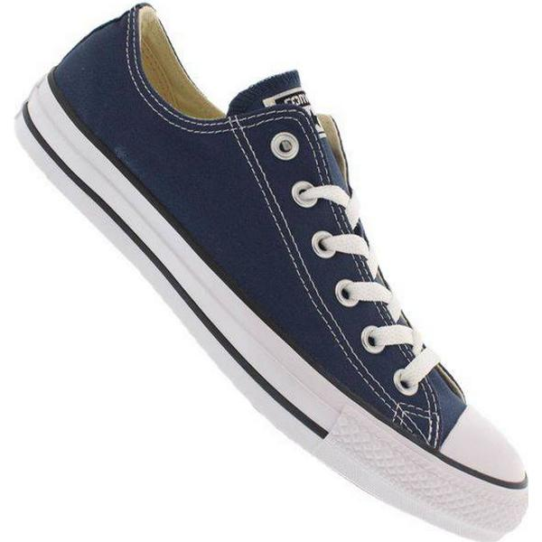 Man's/Woman's:Converse All All Man's/Woman's:Converse Star Ox:New Product Presale 7543bf