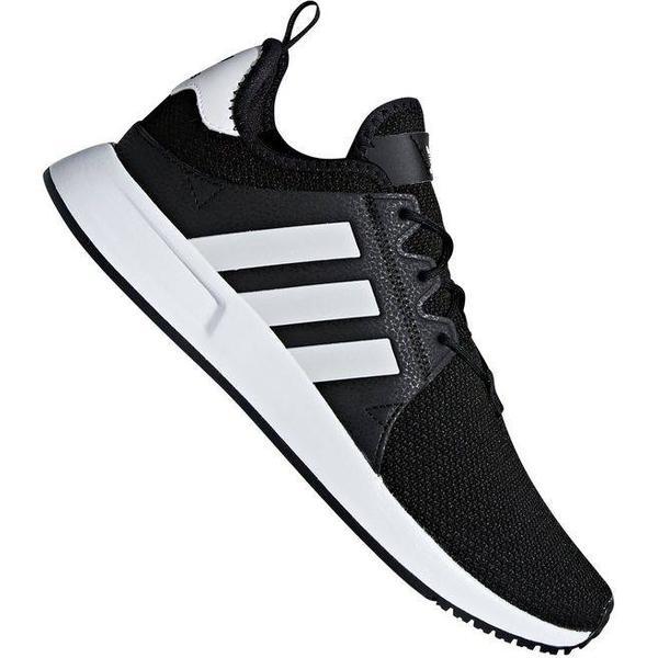 Men's/Women's:Adidas Men's/Women's:Adidas Men's/Women's:Adidas Originals Mens X_PLR:Top recommendation 574eb4