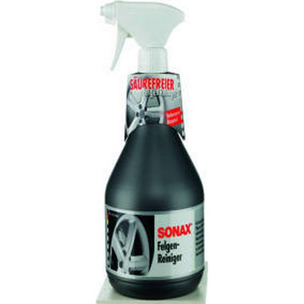 Sonax Rim Cleaner 1L