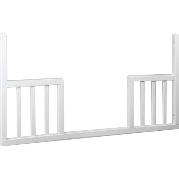 Troll Junior Long Side Crib