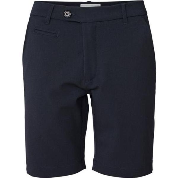 Les Deux Como Shorts - Navy