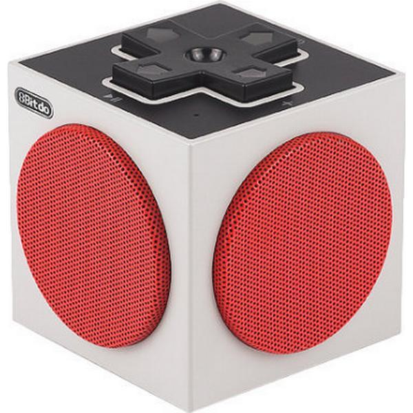 8Bitdo Retro Cube