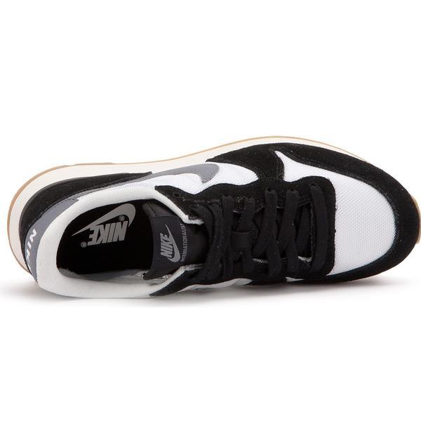 Nike Air Max 97 Ultra W Grey PriceRunner