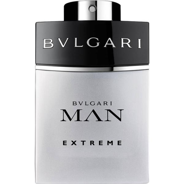 f2ee4d6fb91df Bvlgari Man Extreme EdT 60ml - Compare Prices - PriceRunner UK