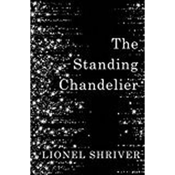 The Standing Chandelier (Inbunden, 2017)