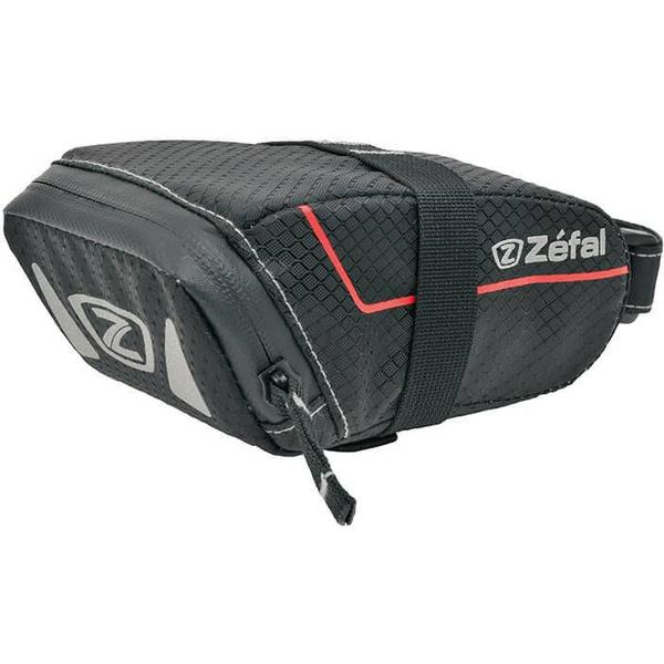 Zefal Z Light Pack XS 0.3L