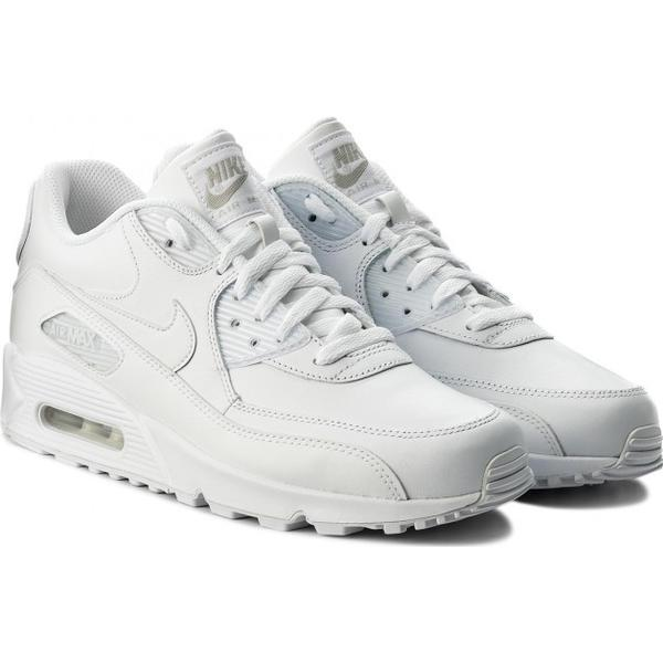 amazon nike air max 2015 sort sort dbf8b ad113