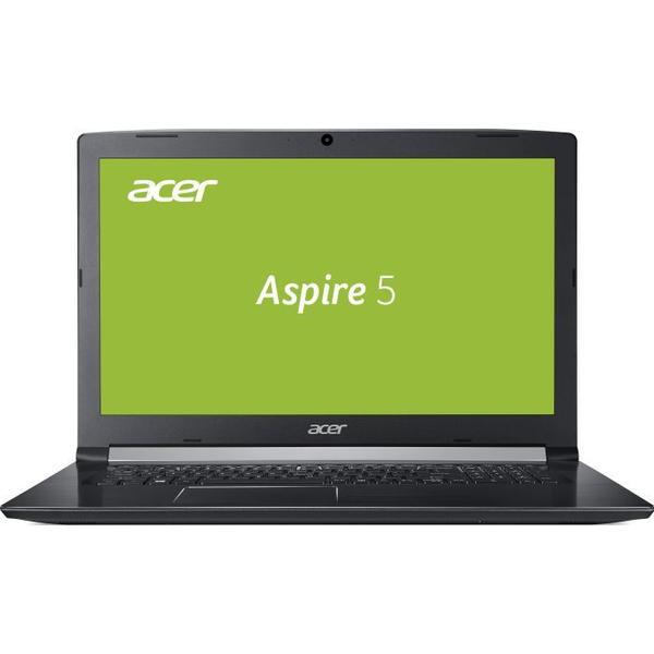 "Acer Aspire 5 Pro A517-51P-55WD (NX.H0FEG.007) 17.3"" 17.3"""