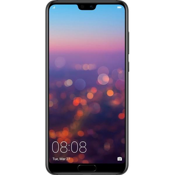 436b10d537d94 Huawei P20 Pro 128 GB Dual SIM - Compare Prices - PriceRunner UK