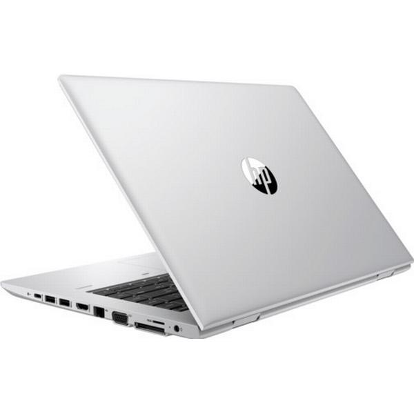 """HP ProBook 640 G4 (3UP70EA) 14"""""""