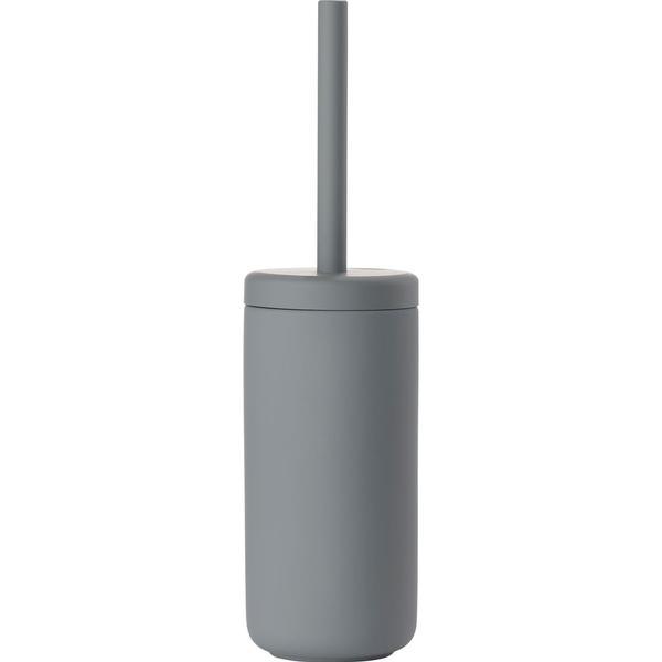 Zone Toiletbørste UME (381080)