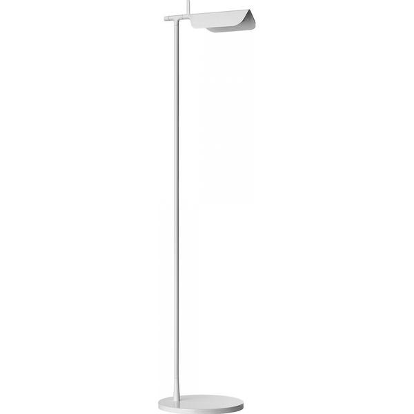 Flos Tab LED F Golvlampa