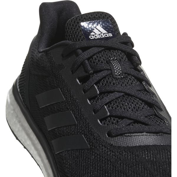 outlet store ff8ab b5410 Adidas Response (CQ0015)