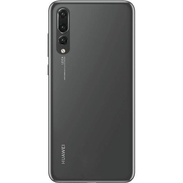 Puro Case 03 Nude (Huawei P20 Pro)