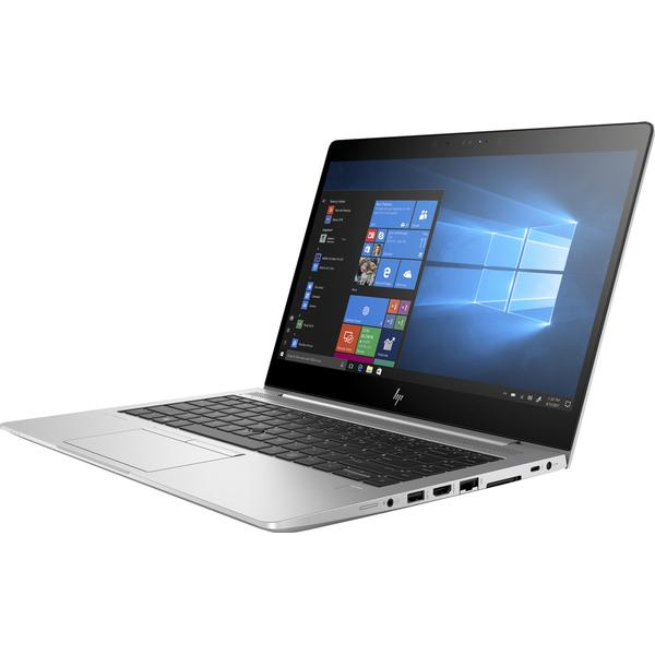 HP EliteBook 840 G5 (3JX43EA) 14""