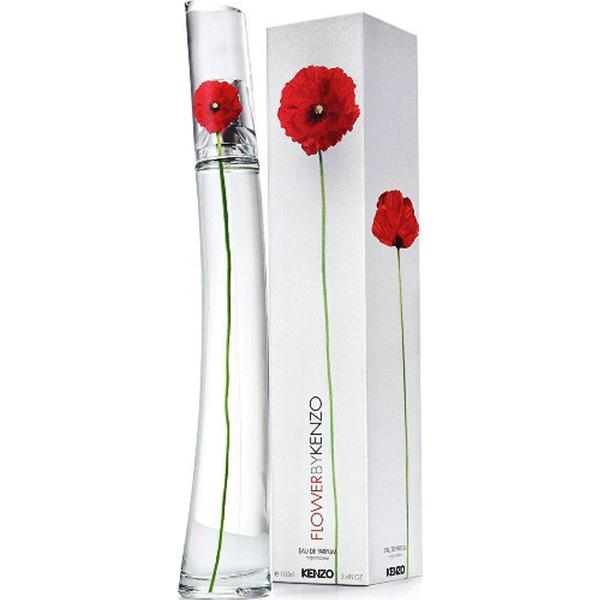 324cb6a1 Kenzo Flower by Kenzo EdP 100ml - Compare Prices - PriceRunner UK