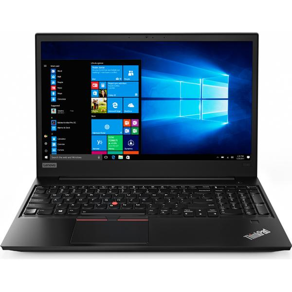 Lenovo ThinkPad E580 (20KS001RUK) 15.6""