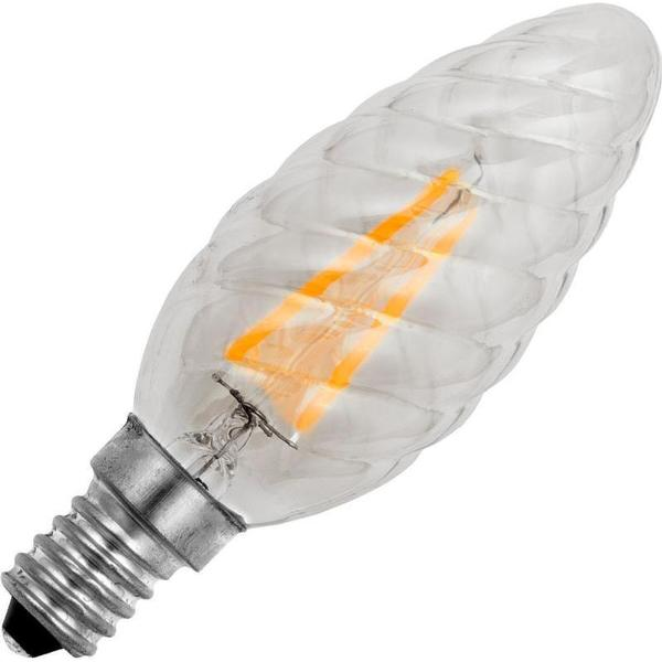 GN Belysning 063018 LED Lamps 4W E14