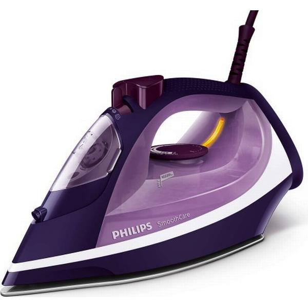 Philips Steam Iron GC3583