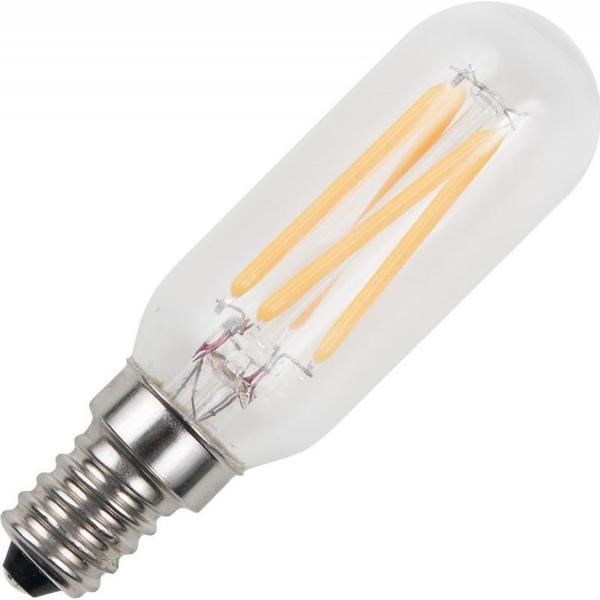GN Belysning 063033 LED Lamps 4W E14