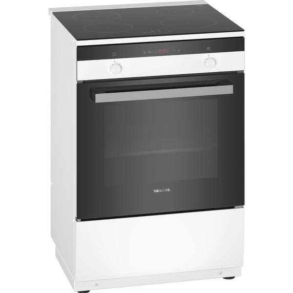 Siemens HL9R30020U Hvid