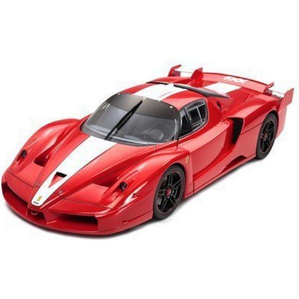 Tamiya Ferrari FXX 24292