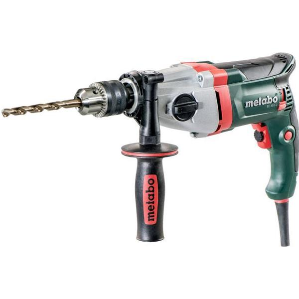 Metabo BE 850-2 (600573000)