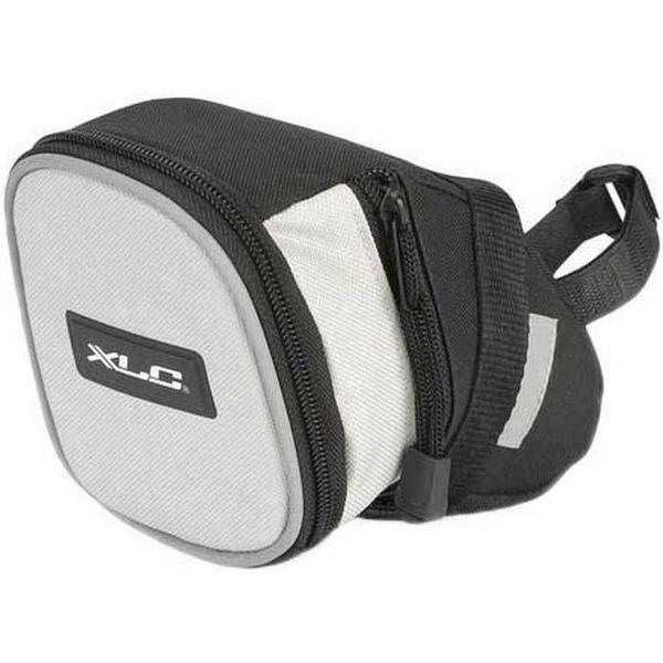 XLC Saddle Bag Traveller 1.5L