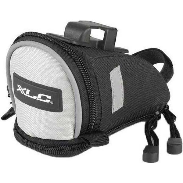 XLC Saddle Bag raveller 2.4L