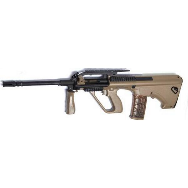 ASG Steyr Aug A2 6mm Electrical