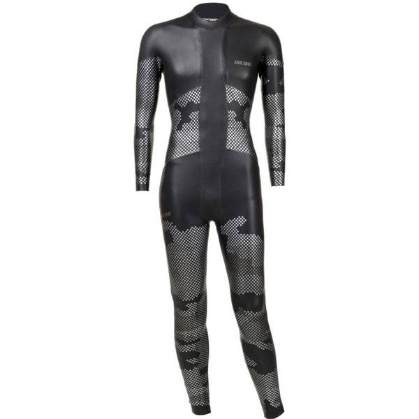 Colting Wetsuits T03 M