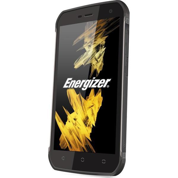 Energizer Energy E520 LTE Dual SIM