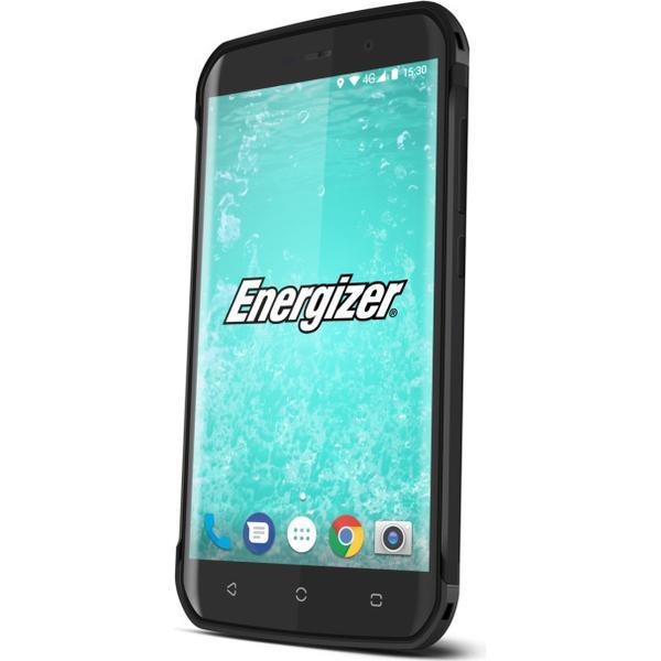 Energizer Hardcase H550S Dual SIM