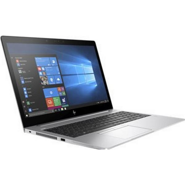 HP EliteBook 850 G5 (3JX16EA) 15.6""