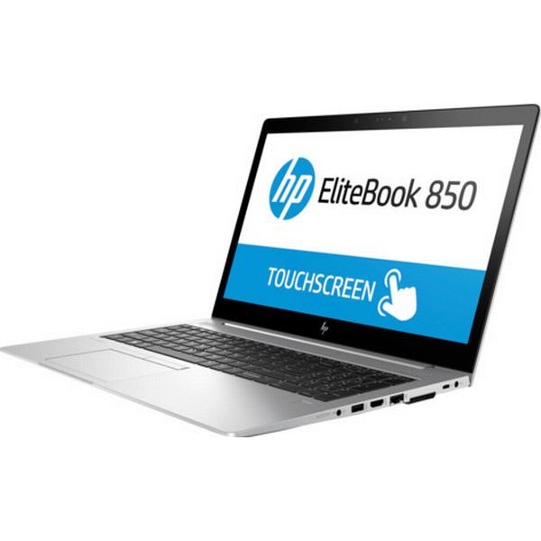 """HP EliteBook 850 G5 (3JX15EA) 15.6"""""""