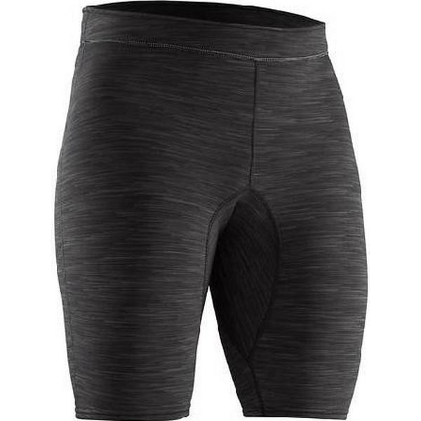 NRS HydroSkin 0.5 Shorts M