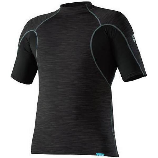 NRS HydroSkin SS Top 0.5mm