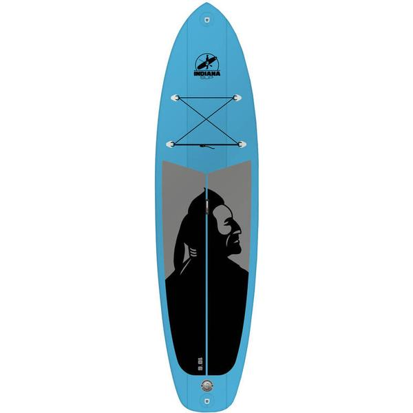 Indiana SUP Family Pack Inflatable