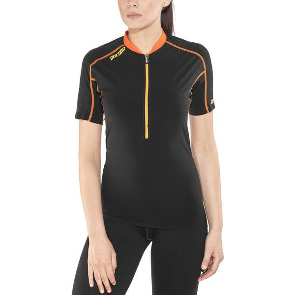 Colting Wetsuits SRJ03 W